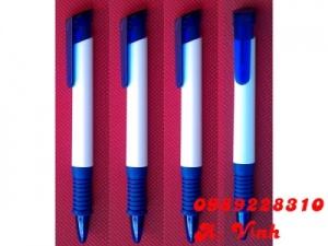 Bút Nhựa BP2208